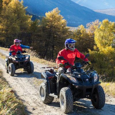 quad-adventure-1100x733-1100x733-1100x733