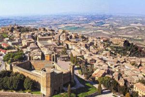 lr_montalcino-panoramica