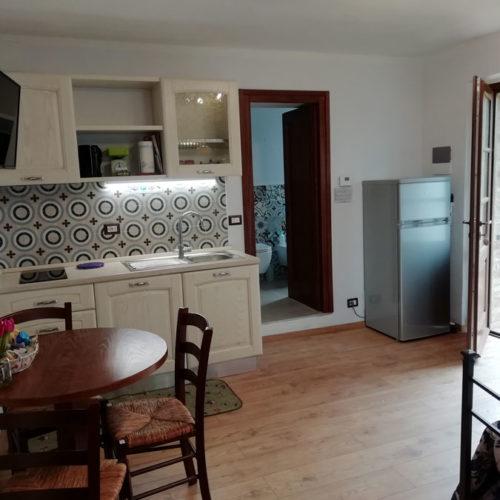miniappartamento-preview